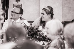 Wedding_Photography_Nottingham_QuornCountryHotel-225