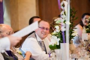 Wedding_Photography_Nottingham_QuornCountryHotel-226