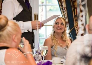 Wedding_Photography_Nottingham_QuornCountryHotel-228