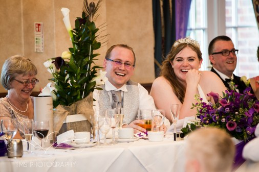 Wedding_Photography_Nottingham_QuornCountryHotel-229
