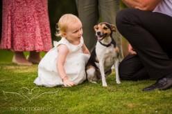 Wedding_Photography_Nottingham_QuornCountryHotel-233