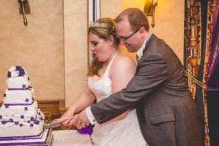 Wedding_Photography_Nottingham_QuornCountryHotel-237