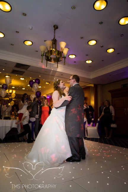Wedding_Photography_Nottingham_QuornCountryHotel-238