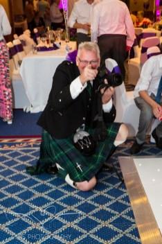 Wedding_Photography_Nottingham_QuornCountryHotel-244