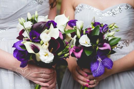 Wedding_Photography_Nottingham_QuornCountryHotel-27