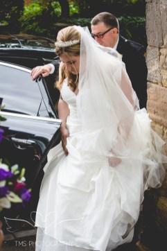 Wedding_Photography_Nottingham_QuornCountryHotel-45