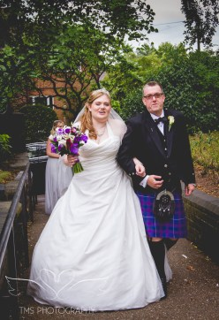 Wedding_Photography_Nottingham_QuornCountryHotel-46