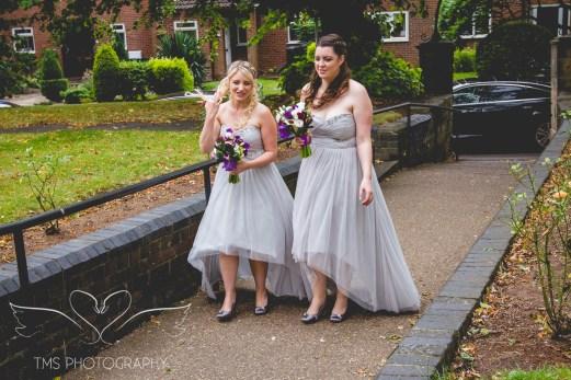 Wedding_Photography_Nottingham_QuornCountryHotel-48