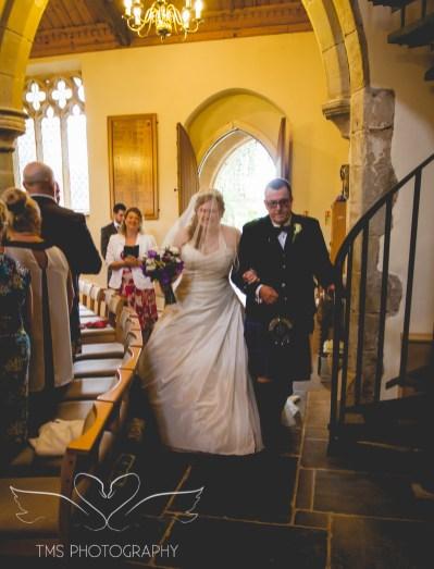 Wedding_Photography_Nottingham_QuornCountryHotel-54