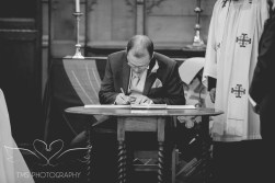 Wedding_Photography_Nottingham_QuornCountryHotel-79