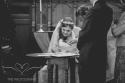 Wedding_Photography_Nottingham_QuornCountryHotel-80