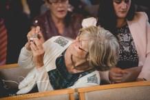 Wedding_Photography_Nottingham_QuornCountryHotel-84