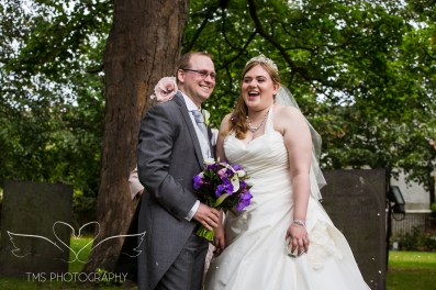 Wedding_Photography_Nottingham_QuornCountryHotel-91