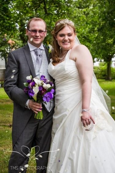 Wedding_Photography_Nottingham_QuornCountryHotel-95