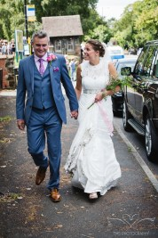 weddingphotography_TutburyCastle-101
