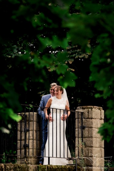 weddingphotography_TutburyCastle-142