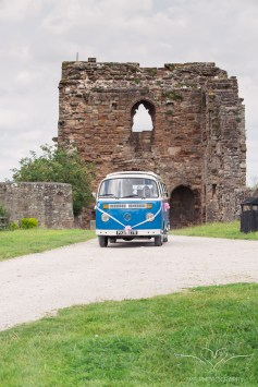 weddingphotography_TutburyCastle-146