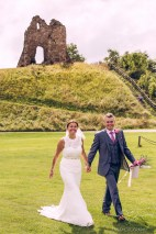 weddingphotography_TutburyCastle-149