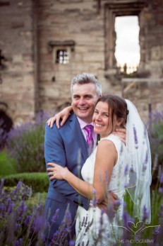 weddingphotography_TutburyCastle-195