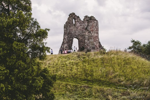 weddingphotography_TutburyCastle-196