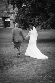 weddingphotography_TutburyCastle-199