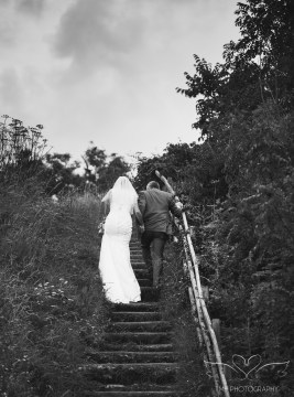 weddingphotography_TutburyCastle-208