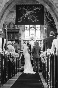 weddingphotography_TutburyCastle-68