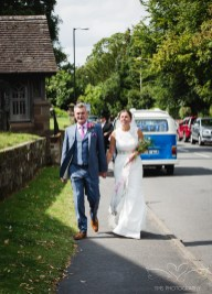 weddingphotography_TutburyCastle-98