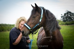 equinephotographer_Leicestershire-40