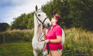 equine_photographer_Derbyshire-7