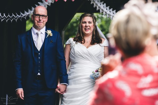 wedding_photography_derbyshire_countrymarquee_somersalherbert-100-of-228