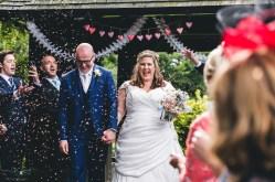 wedding_photography_derbyshire_countrymarquee_somersalherbert-101-of-228