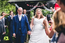 wedding_photography_derbyshire_countrymarquee_somersalherbert-102-of-228