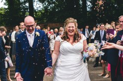 wedding_photography_derbyshire_countrymarquee_somersalherbert-103-of-228