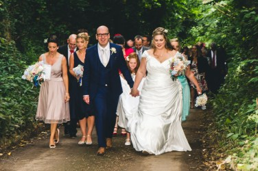 wedding_photography_derbyshire_countrymarquee_somersalherbert-109-of-228