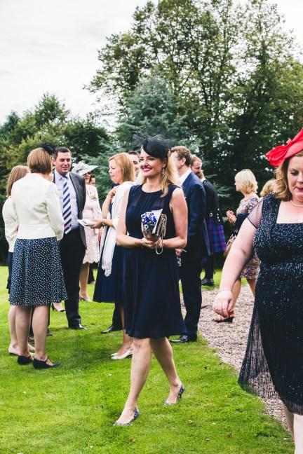 wedding_photography_derbyshire_countrymarquee_somersalherbert-120-of-228