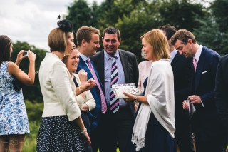 wedding_photography_derbyshire_countrymarquee_somersalherbert-121-of-228