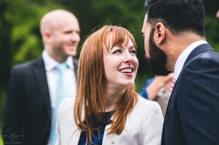 wedding_photography_derbyshire_countrymarquee_somersalherbert-123-of-228