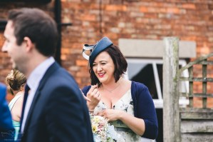 wedding_photography_derbyshire_countrymarquee_somersalherbert-124-of-228