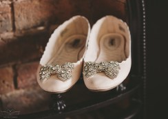 wedding_photography_derbyshire_countrymarquee_somersalherbert-13-of-228