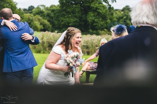 wedding_photography_derbyshire_countrymarquee_somersalherbert-132-of-228