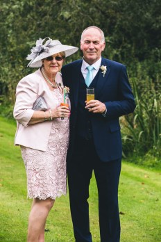 wedding_photography_derbyshire_countrymarquee_somersalherbert-138-of-228
