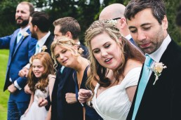 wedding_photography_derbyshire_countrymarquee_somersalherbert-140-of-228