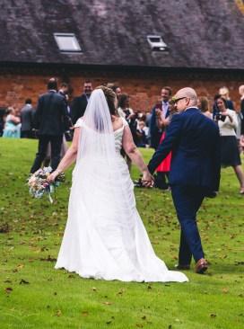 wedding_photography_derbyshire_countrymarquee_somersalherbert-149-of-228