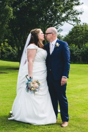 wedding_photography_derbyshire_countrymarquee_somersalherbert-174-of-228