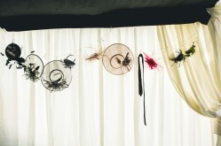wedding_photography_derbyshire_countrymarquee_somersalherbert-178-of-228