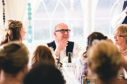 wedding_photography_derbyshire_countrymarquee_somersalherbert-182-of-228