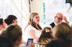 wedding_photography_derbyshire_countrymarquee_somersalherbert-184-of-228
