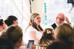wedding_photography_derbyshire_countrymarquee_somersalherbert-184-of-228