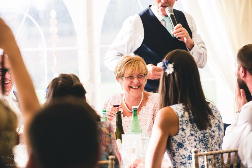 wedding_photography_derbyshire_countrymarquee_somersalherbert-185-of-228